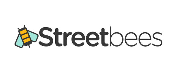 StreetBees Loot: Get Rs 50 on Signup + Rs 50 Per Refer