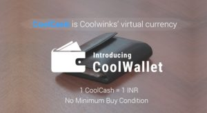 [Loot] Get Free Rs.500 on Just Signup