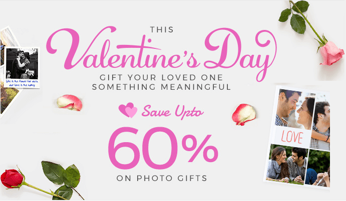 Zoomin coupon for photo book