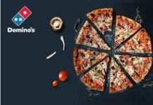 MakeMyTrip Domino's Steal