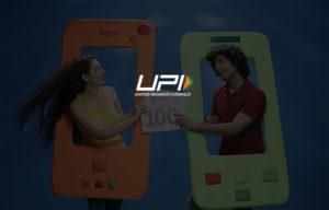 Mobikwik UPI Cashback Offer