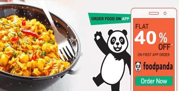 foodpanda-save40-loot