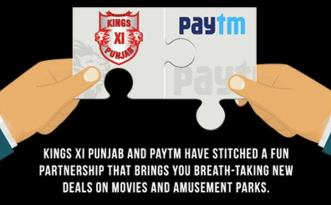 Paytm Free Movie Tickets