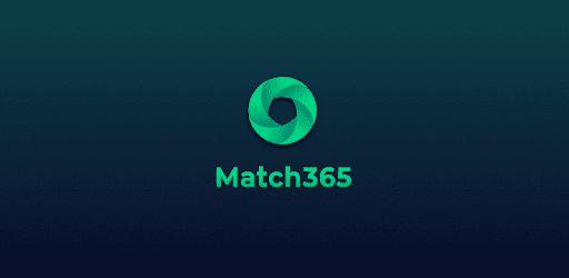 Match365 Loot