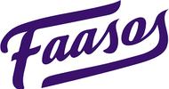 Faasos-app-logo