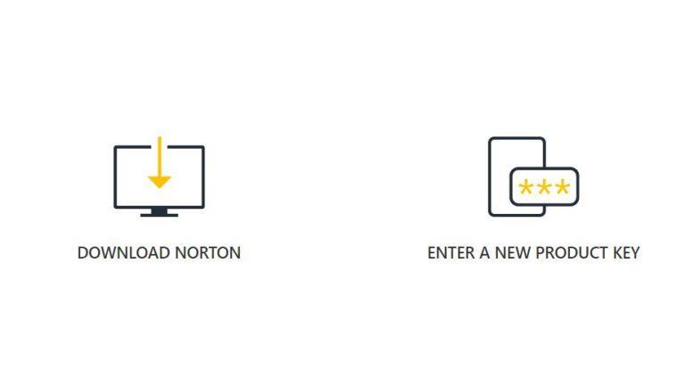 Norton Antivirus Loot download link