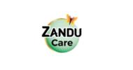Zandu-care-logo
