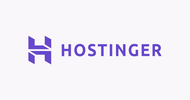 Hostinger-cashback