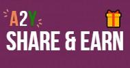 share-and-earn-cashback