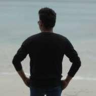 Abhishek Kumar